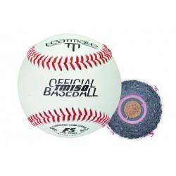 Baseball TM150