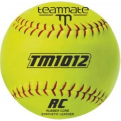 Softy softball TM1012
